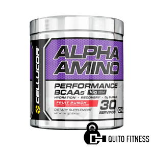 AMINO-ALFA-30-SERV-FRUIT-PUNCH