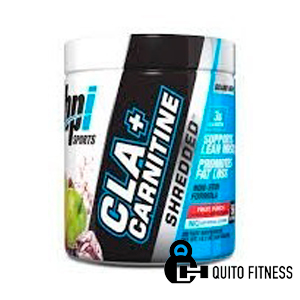 CLA-+-CARNITINA-SHREDDED-FRUIT-PUNCH