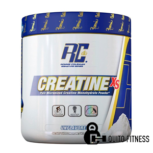 CREATINA-300GR-RONNIE-COLEMAN